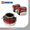 Samtin Truck Part Clutch Release Bearings Unit 54RCT3538F2 with Release Bush