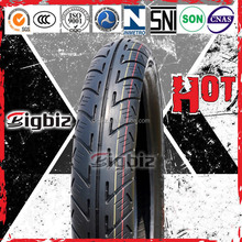 Cheap price 200x50 colored scooter tire