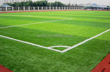 Unique design high quality plastic pink artificial grass,artificial/fake sod,simulation Turf Synthetic grass