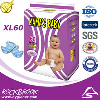 Baby Nappy Diaper World Links, High Quality Baby Diaper At Wholesale Prices