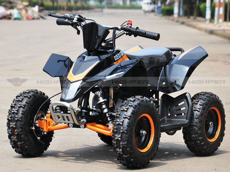ATV-8-black-orange-11.jpg