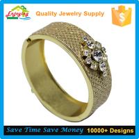 personalized new models cool fancy bracelet jewelry for girls