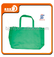 100gsm custom cheap personalized gift mini non woven tote bag