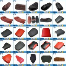 sanlg motorcycle parts italika motorcycle parts three wheel motorcycle parts