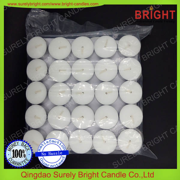 surely bright candles soaps <strong>n</strong> scents candles