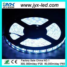 good quality 5050 5630 7020 smd led light smd DC12/24V led motion sensor led strip light with ce rohs
