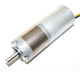 12v 24v brushless dc gear motor for wheelchair, 36mm 37mm electric motor dc gear motor for wheelchair