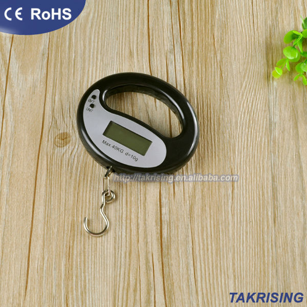 TLB02 Hot Seller CE,ROHS Approved Balance Scale For Luggage
