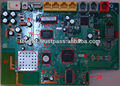 DD-WRT MAINBOARD / PCB / ADSL / 3G / SIP / OPENWRT / Wifi Router Modem WRT Linux VOIP IP Gateway Accespoint Board