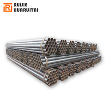 API 5L Grade X65 PSL2 carbon steel seamless/seamless carbon steel pipe