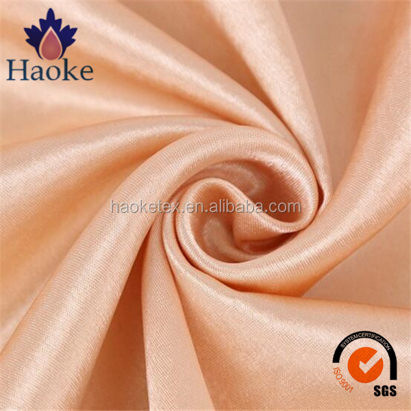 fabric wholesale in market dubai / textile fabric dubai / textile market in dubai