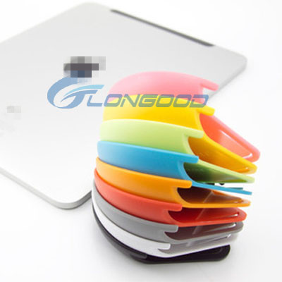 silicone horn stand amplifier for ipad 2