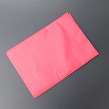 Uncoated Waterproof Feature 14g MG and 17g MF acid free tissue paper for wrapping clothes/shoes/flowers