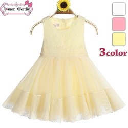2014 Baby Frock Designs Baby Cotton Frocks Designs Dresses For Girls Of 7 Years Old