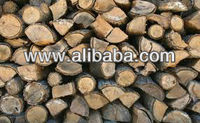 High quality, quantity and good price Beech and oak Fire Wood!!!