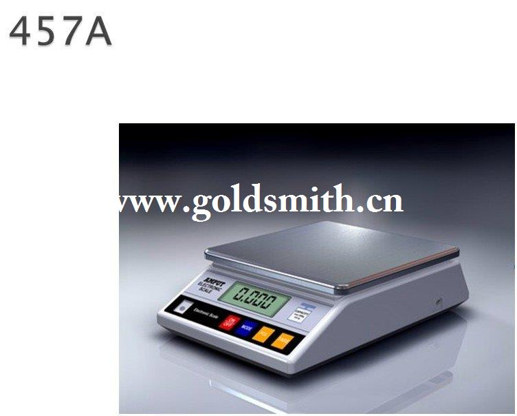 alibaba china supplier,7.5kgx0.1g Accurate Jewelry Gram Gold Gem Coin Balance Weight Digital Scale with Counting Function, Indus