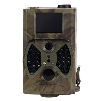 HC-300A Trail Hunting Camera1 HD 2MP HD Infrared Cameras Digital Infrared Kit 63