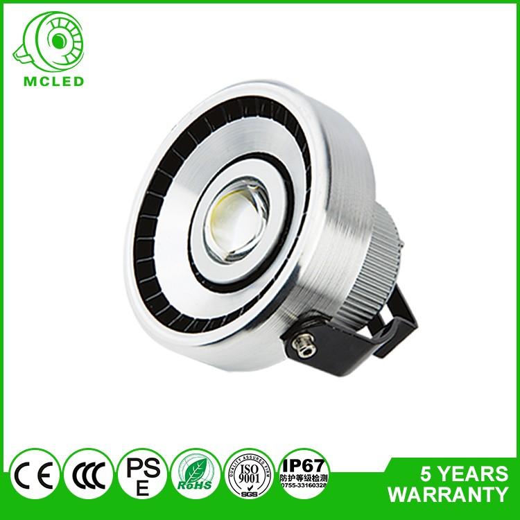 LED Tunnel Lights Smart System High Quality Lamps Dimming system for Tunnel Lighting