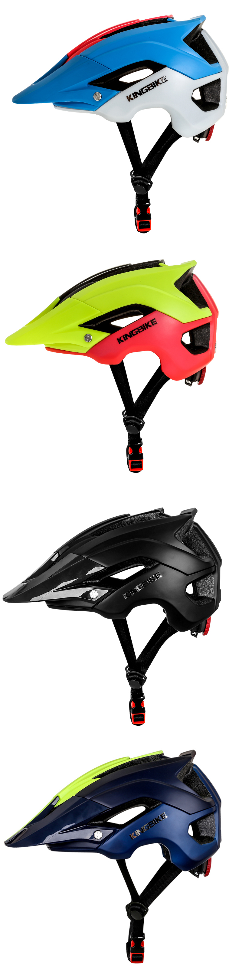 Cycling Helmet 5