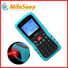 New device Mileseey M2 60M electrical instrument meter measurement calculator