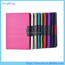 2015 tablet case for ipad air case for ipad mini case for ipad2/3/4/5