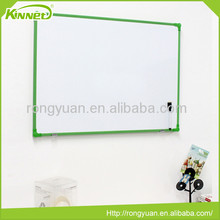 good school supply magnetic dry erase writing board