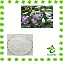 top quality 20830-75-5 Digoxin