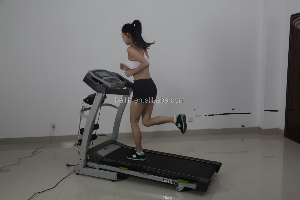 jogging machine,Running Machine, Walking Machine, treadmill, treadmill for dogs