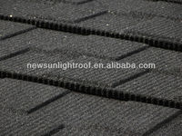 Shingles colorful stone coated metal roofing tiles,building material
