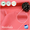 MEISHIDA 100% cotton fabric drill 40/2*40/2/100*56 trousers material