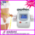 Ultrasonic Cavitation/2016 newest high intensity focused ultrasound hifu slimming machine for body