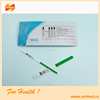 /product-detail/pregnancy-test-price-hcg-pregnancy-test-kit-pregnancy-test-paper-60136545361.html