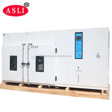 Laboratory instruments used chamber/ seed germination chamber/ pcb test equipment