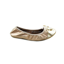 ballerinas latin dance shoes
