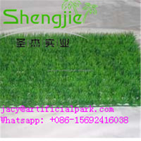 SJLJ0606 Shengjie Artificial Grass Synthetic Grass