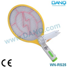 WN-RS25 Large LED Rechargeable Indoor Insect Bat