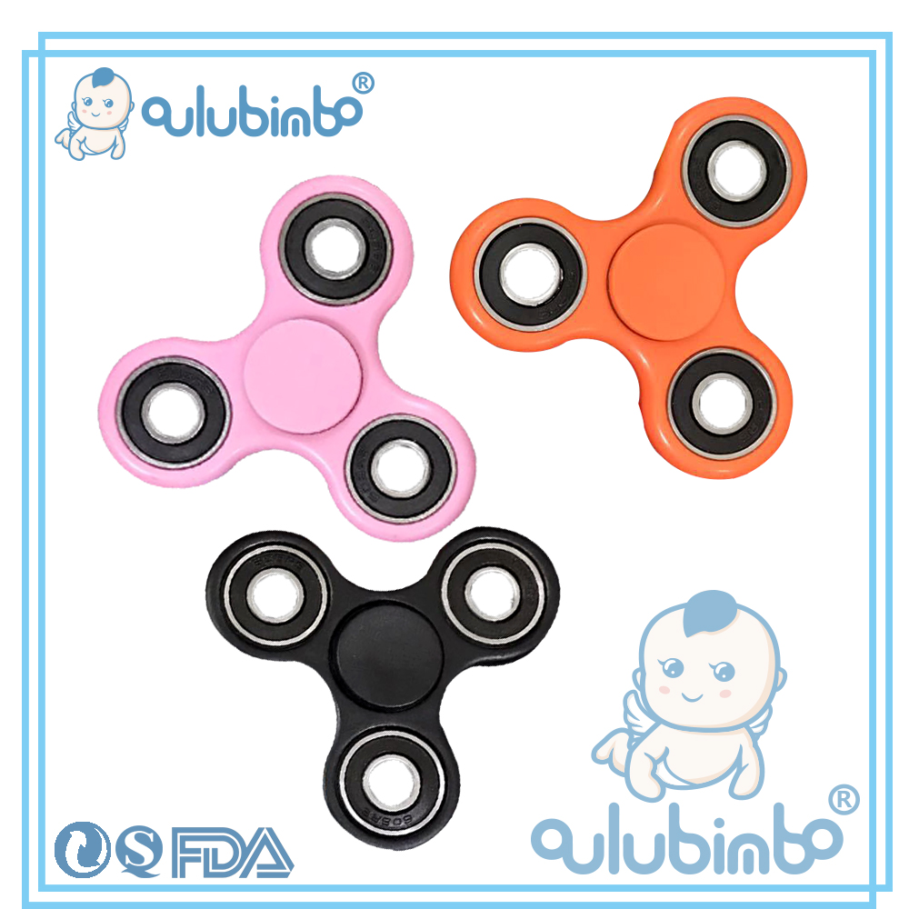 hand spinner digit spinner addictive fidget toys coupon