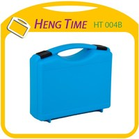 Hard Plastic PP Carrying Box