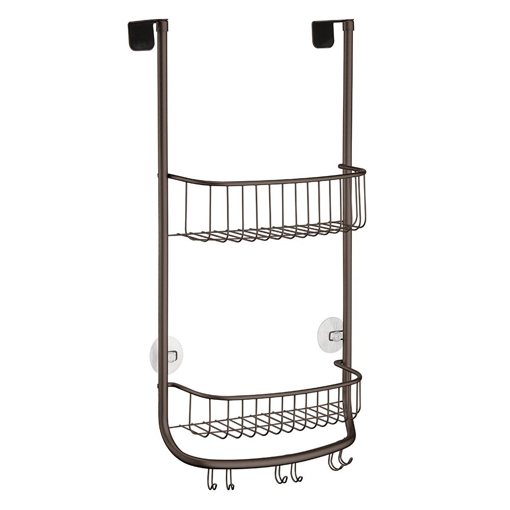 List Manufacturers of Shower Caddy Over Door, Buy Shower Caddy ...
