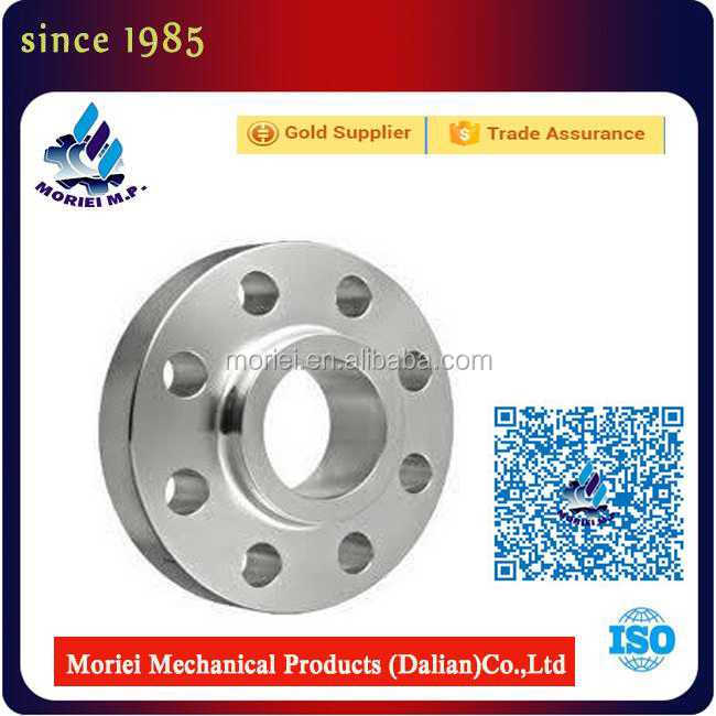 45 degree Equal Forged Stainless steel pipe fittings threaded lateral tee