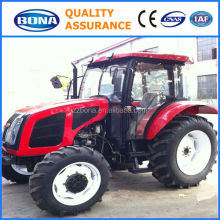 50HP four wheel drive swaraj tractors