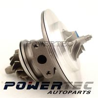 K03 53039880015 Turbo kit for Audi A3 1.9 TDI 454159