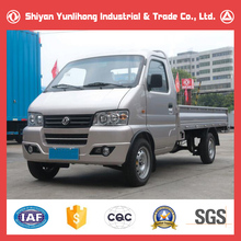 4x2 Single Cab Light Truck 1 Ton/Mini Truck Made In China