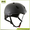 Protective ABS Shell and EPS Impact Liner CE Kids BMX Helmet