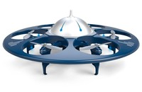 2.4Ghz remote control ufo huiying rc flying toys ufo ufo led