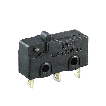 125vac 1e4 t125micro switch  electronic micro switch 250v electronic  switch