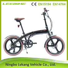 electric bicycle foldable New folding e bike folding electric bike mini bicycle foldable ebike 250W