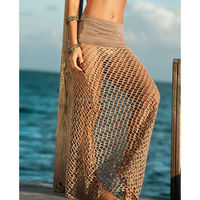 Full sex beach dress xxx photos sexy crochet beach dress