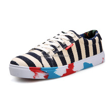 low price canvas shoes sneakers for men