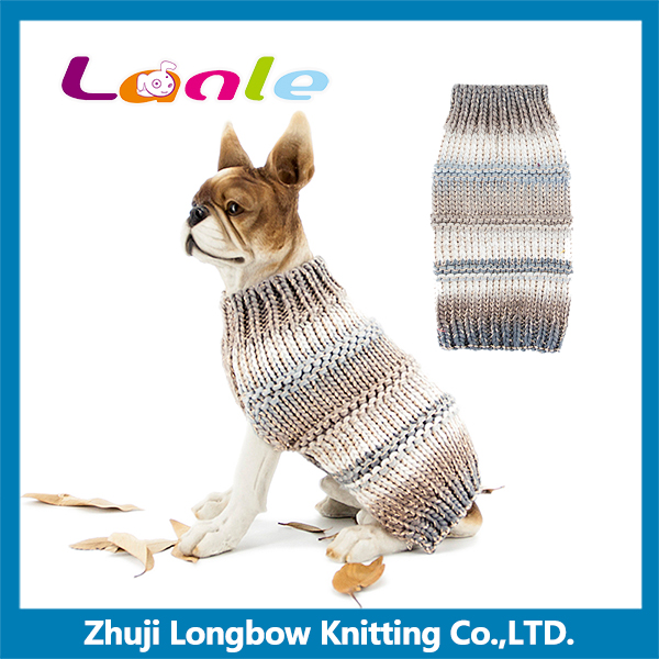 Nobility fashion dobaz pet clothes dog sweater